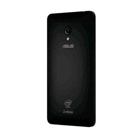 Led Asus Zenfone 2 asus zenfone 2 ze550ml cn in price and specifications