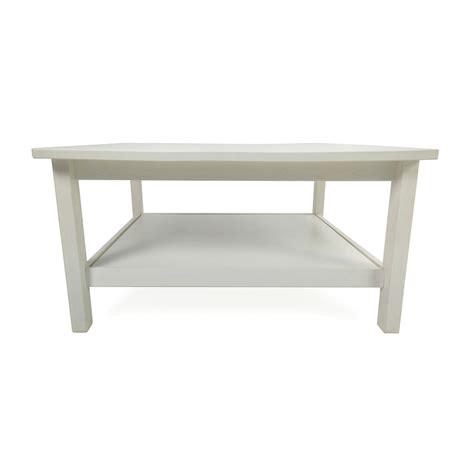 white coffee table modern white coffee table bestsciaticatreatments com