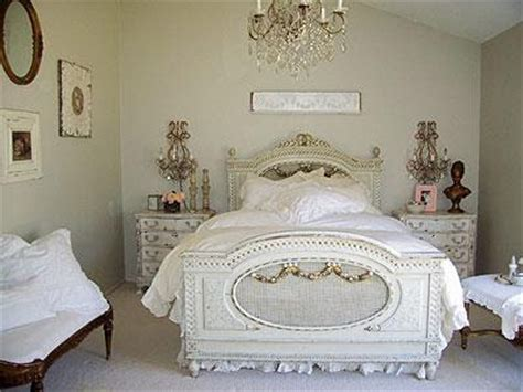 french inspired bedroom french bedroom decorating ideas dream house experience