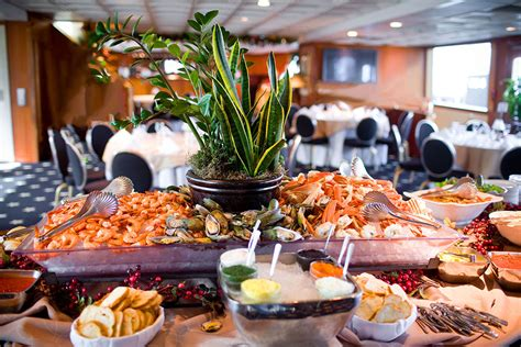 Easter Brunch Cruise Flagship Cruises Events Easter Breakfast Buffet