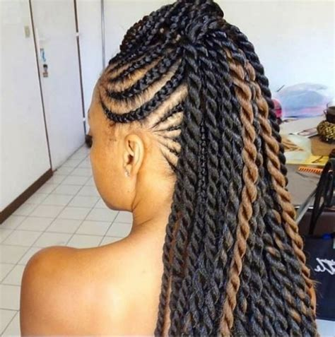 Fishbone Braids Hairstyles Pictures by Best Fishbone Braids Hairstyles Images Styles Ideas