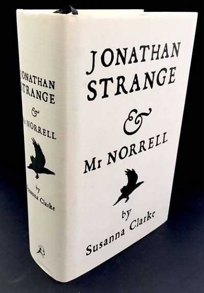 Book Review Mr By Dowler by Jonathan Strange Mr Norrell By Susanna Clarke Reviews