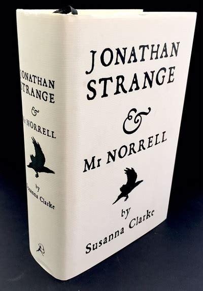 Book Set Jonathan Strange Mr Norrell jonathan strange mr norrell by susanna clarke reviews