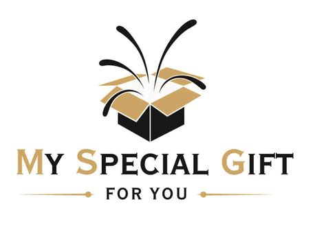 special gifts for for 28 images gifts gifts special