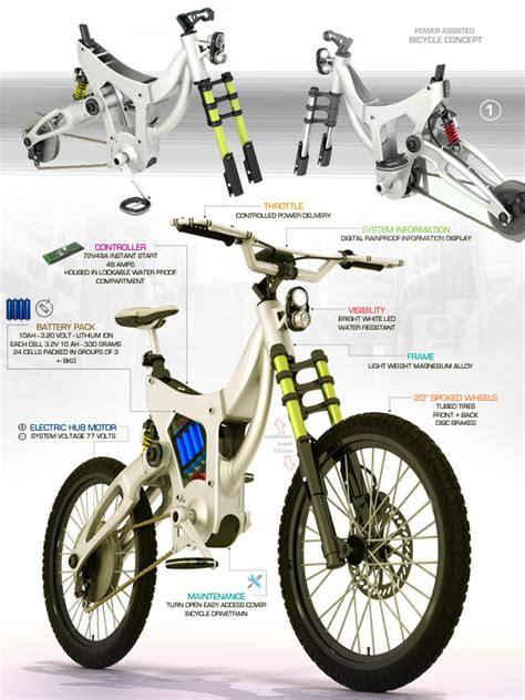 bike design competition winner seoul cycle design competition winner endless sphere