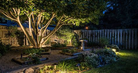 Vista Lighting by Vista Landscape Lighting Kits 28 Images Vista Outdoor