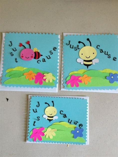 cricut card ideas pin baptism cricut card ideas hawaii dermatology pictures
