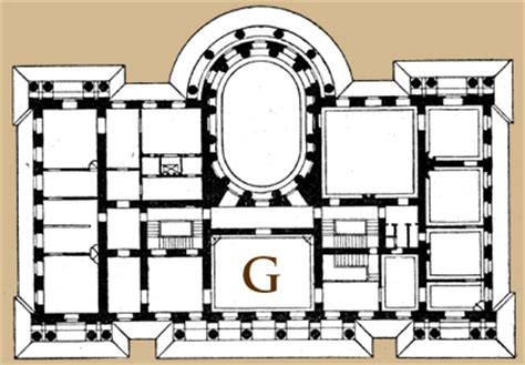 palace of auburn floor plan service temporarily unavailable