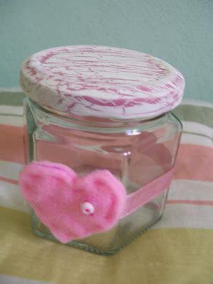 decorado de uñas para niñas pies ideas de la caba 241 a julio 2010