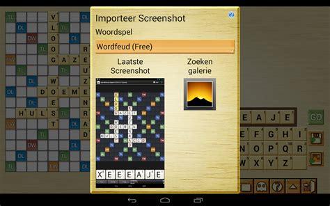 en scrabble word word breaker scrabble android apps op play