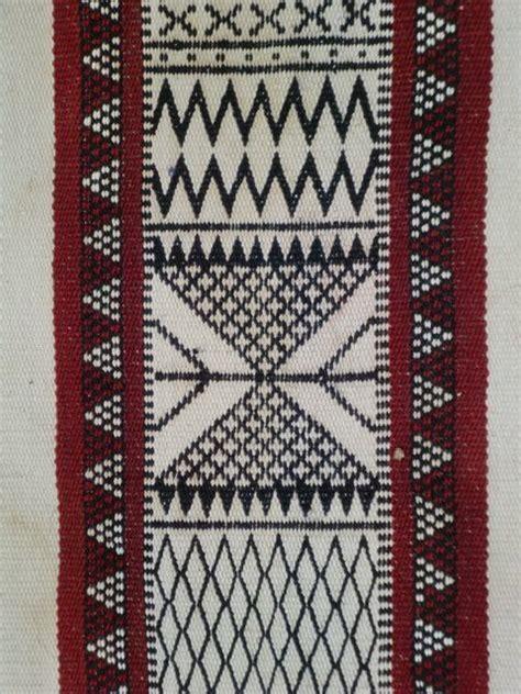pattern design qatar blog al sadu weaving in kuwait just another wordpress