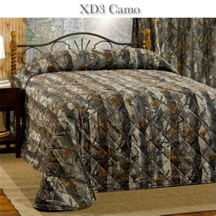 camouflage home decor xd3 grey camo bedspread camo quilt quilted bedspreads