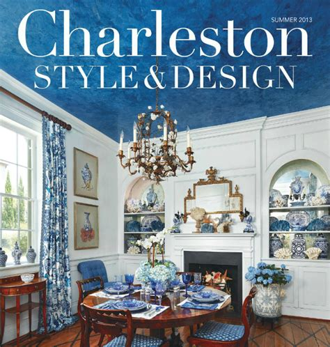 charleston home and design magazine jobs 28 design u0026 home shows nikka 100 home design show dulles 100 home design and