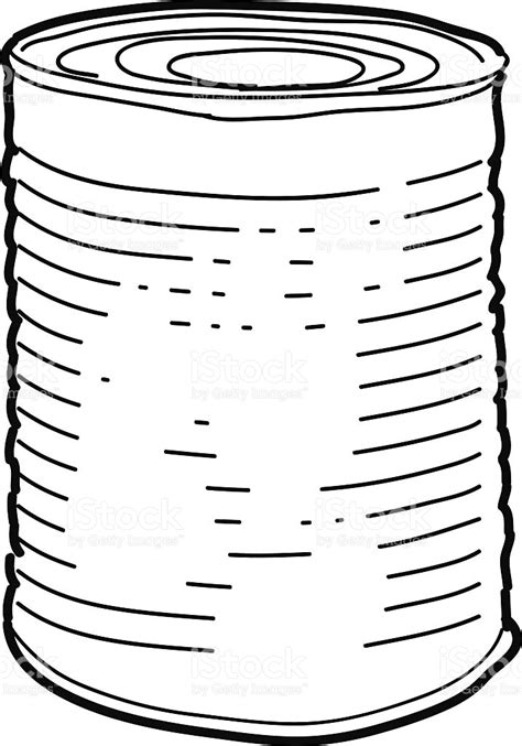 Can clipart tin, Can tin Transparent FREE for download on
