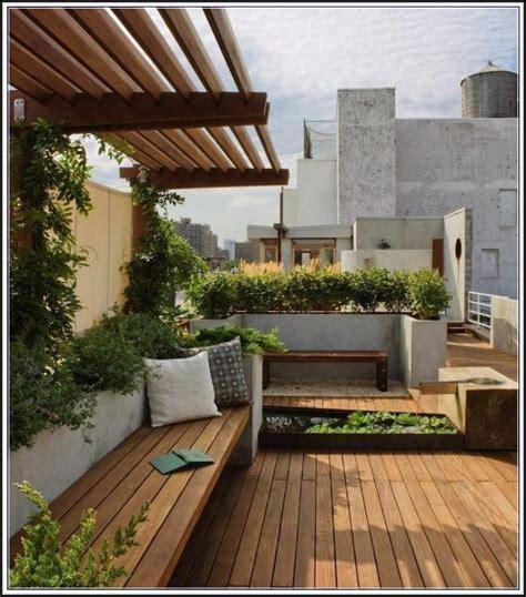 Bambus Balkon Sichtschutz by Balkon Bambus Sichtschutz Obi Page Beste