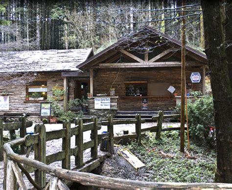 prefabbricate calabria prefabbricate in legno in calabria