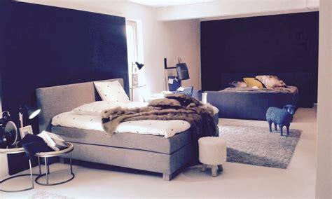 design meubels limburg stockverkoop meubelen limburg
