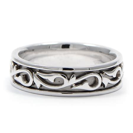 Wedding Bands Mn by S Wedding Band By Simon G Minneapolis Mn Wixon
