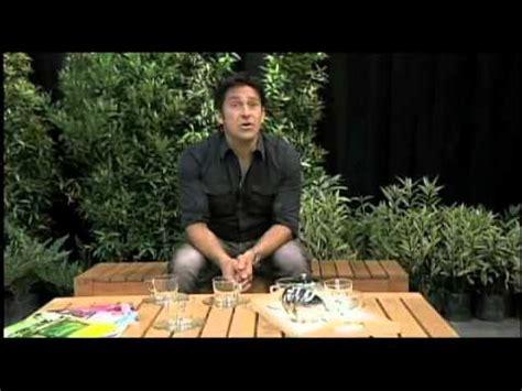 design expert youtube design expert jamie durie talks how to create outdoor