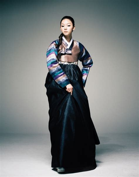 Korea Hanbok Jeogori 1 63 best hanbok images on korean hanbok