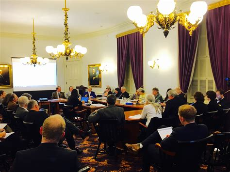 House Judiciary house judiciary kicks s 241 discussions cannabis and