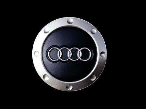 audi logo audi logo auto cars concept