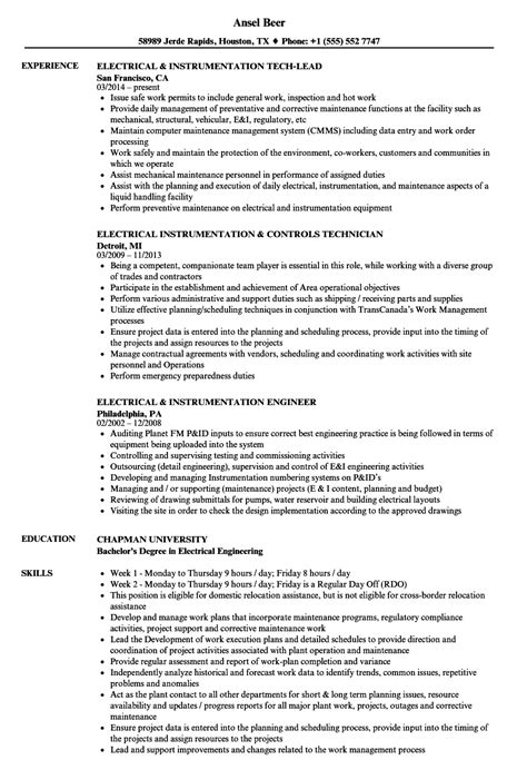 Composite Repair Cover Letter by Composite Design Engineer Sle Resume Composite Design Engineer Sle Resume Accounting