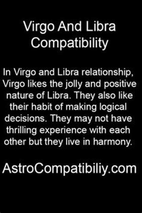 1000 images about virgo libra cusp on pinterest