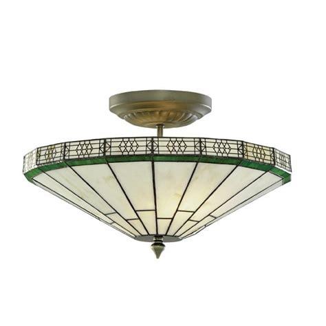 light up for the ceiling buy deco lights uplighter ceiling light for