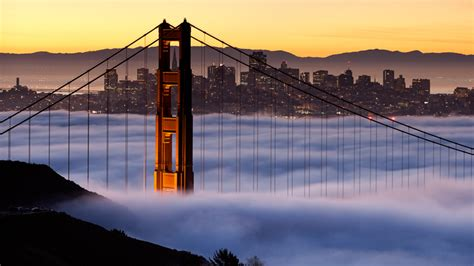 Weekend Mba Programs Bay Area by California The Bay Area Stanford Graduate School Of