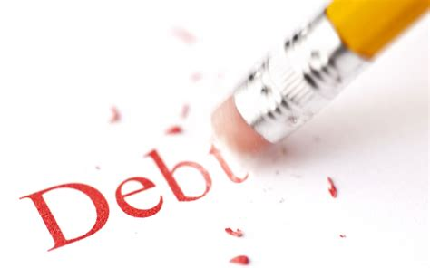 Of Getting by The Get Out Of Debt Quiz