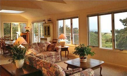 Chappaquiddick Vacation Rentals Chappaquiddick Vacation Rental Home In Martha S Vineyard Ma 02539 500 To Wasque On