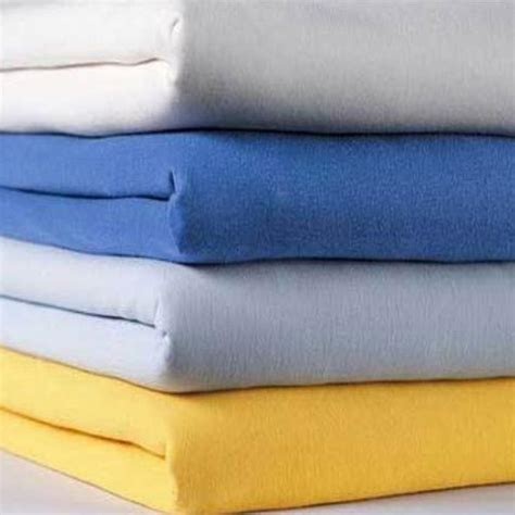 hospital bed sheets cotton hospital bed sheets in kochi kerala india cintra
