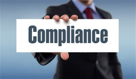 how to become a compliance officer at a bank compliance officer salary salary comparison