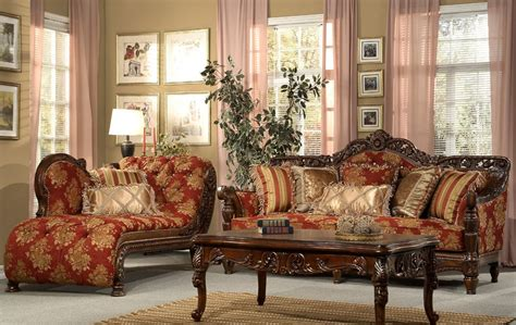 Fancy Living Room Furniture by Formal Living Room Furniture Sets Modern House