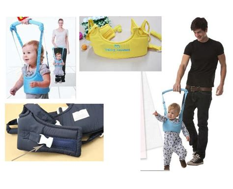 Walking Baby Assistant Limited g baby walker harnesses learning walk assistant kid keeper baby carrier baby walking assistant