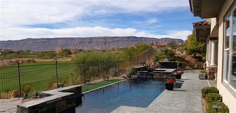Home Design Audio Las Vegas by Las Vegas Estate Home For Sale 27 Panorama Crest Av Las