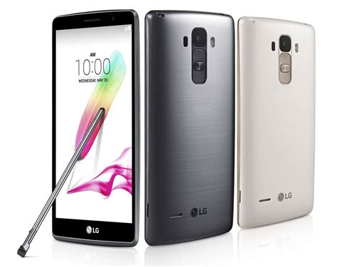 android lg us phone carriers to get android marshmallow 6 0 update for lg phones neurogadget