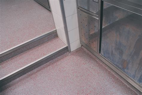 seamless floor for bathroom bathroom flooring seamless