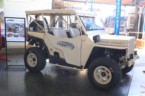 rugged build top picks from sand sport show dirt wheels magazine