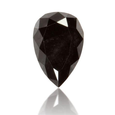 black diamond the shocking truth about black diamonds diamond envy s blog