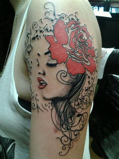 122 best images about tattoos delicate ink on