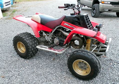 used yamaha atvs weekly used atv deal stacked yamaha banshee for sale or