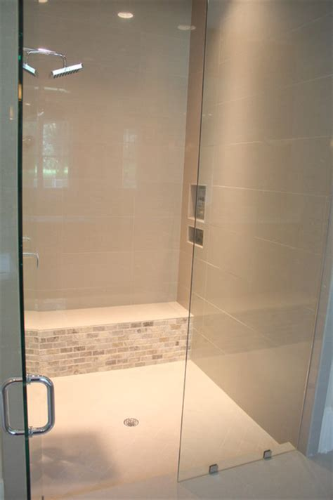 basement fitters bathrooms contemporary basement other by tile