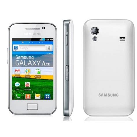 samsung galaxy ace best price samsung galaxy ace gt s5830i white unlocked smart