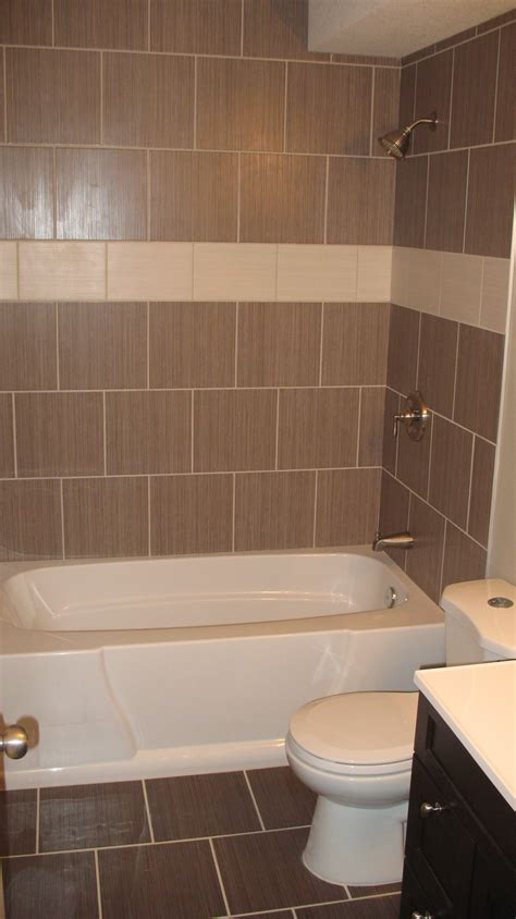 amazing pictures  ideas  ceramic wood tile  bathroom