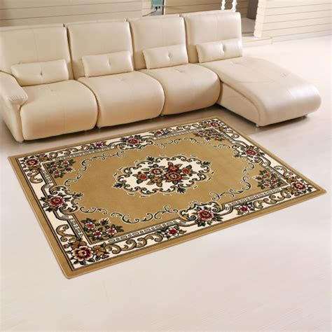what size area rug for living room variety size rugs and carpets for living room modern area rug tapete ikea living room ideas