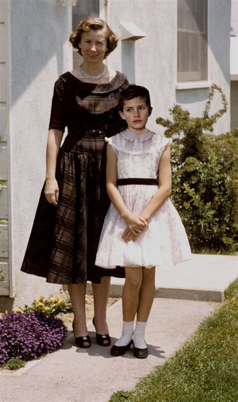boy punished with petticoats 35 best boy images on pinterest sissy boys daughters