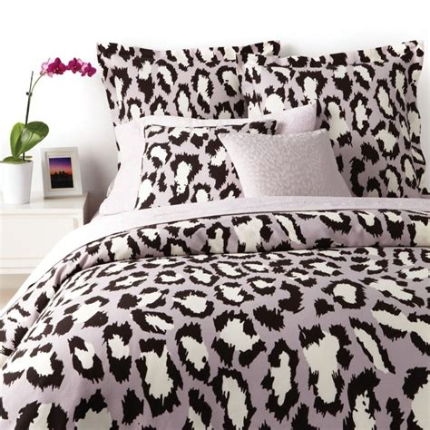 dvf bedding want this dvf bedding from bloomies it s 400 for the