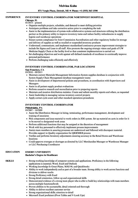 Publix Pharmacist Cover Letter by Tips To Write Resume Pdf Pmi Logo On Resume Best Cv And Resumes Targeted Resumes Sles Cool